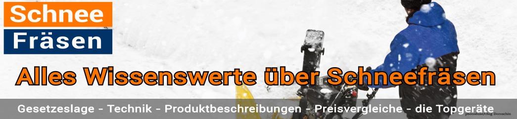 schneefraese-kaufen.com